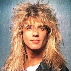 Steven Adler Wiki, Bio, Wife, Divorce and Net Worth
