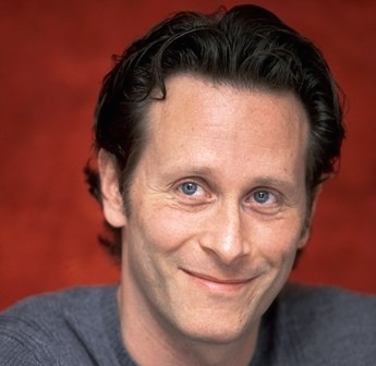 Steven Weber Wiki, Wife, Divorce, Gay and Net Worth
