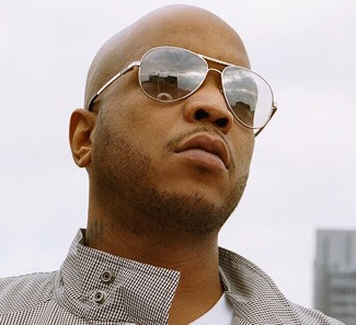 Styles P Wiki, Bio, Married, Wife or Girlfriend, Gay and Net Worth