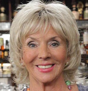 Sue Johnston Wiki, Bio, Young, Health and Surgery