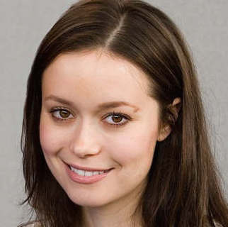 Summer Glau Wiki, Married, Husband or Boyfriend and Net Worth