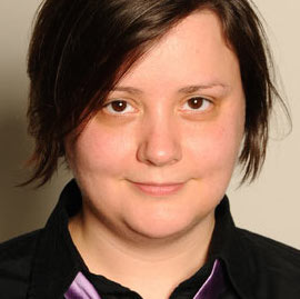 Susan Calman Wiki, Married, Husband or Boyfriend/Partner