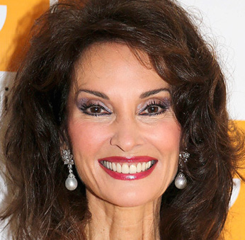 Susan Lucci Wiki, Husband, Divorce, Plastic Surgery and Net Worth