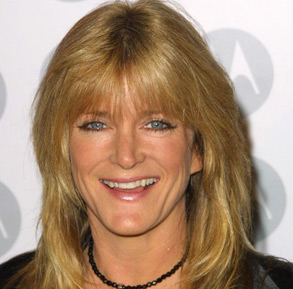 Susan Olsen Wiki, Bio, Husband and Net Worth