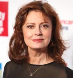 Susan Sarandon Wiki, Husband, Divorce, Boyfriend and Daughter