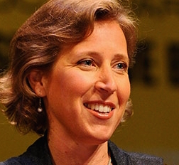 Susan Wojcicki Wiki, Bio, Husband, Divorce, Salary and Net Worth