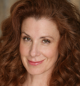 Suzie Plakson Wiki, Bio, Married, Husband or Boyfriend