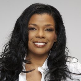 Syleena Johnson Wiki, Age, Husband and Net Worth