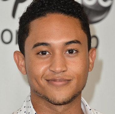 Tahj Mowry Wiki, Girlfriend, Dating or Gay and Net Worth