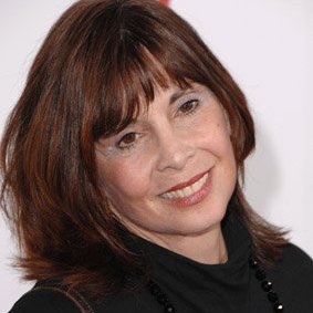 Talia Shire Wiki, Bio, Husband, Death or Alive and Net Worth