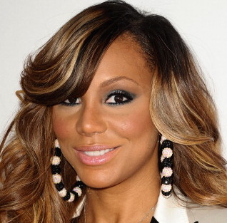Tamar Braxton Wiki, Husband, Divorce and Net Worth
