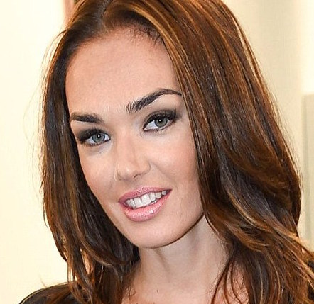 Tamara Ecclestone Wiki, Husband, Pregnant and Net Worth