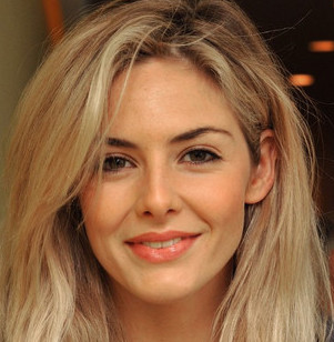 Tamsin Egerton Wiki, Married, Husband or Boyfriend and Net Worth