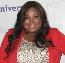 Tanisha Thomas Wiki, Husband, Divorce, Boyfriend and Net Worth