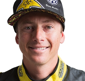 Tanner Foust Wiki, Married, Wife, Girlfriend or Gay and Net Worth