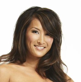 Tanya Kim Wiki, Bio, Age, Married or Boyfriend and Plastic Surgery