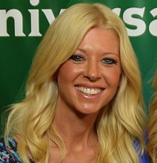 Tara Reid Wiki, Married or Boyfriend, Plastic Surgery and Net Worth