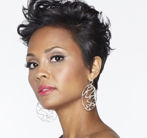Tasha Marbury Wiki, Husband, Divorce and Net Worth