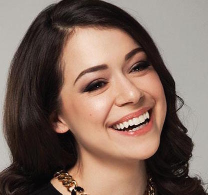 Tatiana Maslany Wiki, Bio, Married, Husband and Net Worth
