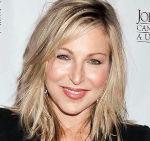 Tatum O'Neal Wiki, Husband, Divorce, Boyfriend and Net Worth