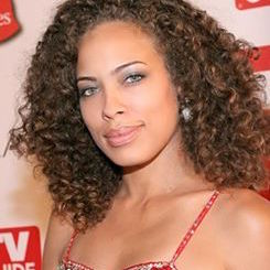 Tawny Cypress Wiki, Bio, Husband, Divorce and Net Worth