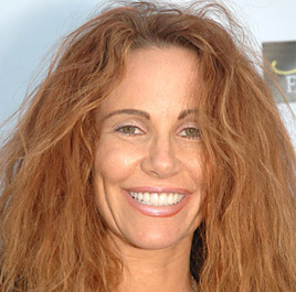Tawny Kitaen Wiki, Husband, Divorce, Boyfriend and Net Worth