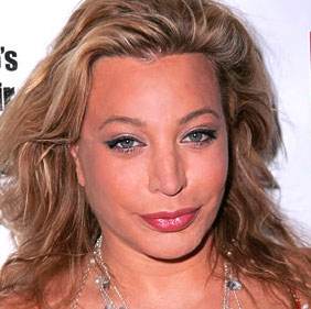 Taylor Dayne Wiki, Married, Husband, Plastic Surgery and Net Worth