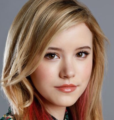Taylor Spreitler Wiki, Boyfriend, Dating, Pregnant and Net Worth