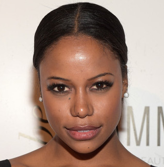 taylour paige net worth