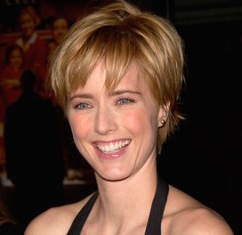 Tea Leoni Wiki, Husband, Divorce, Boyfriend and Net Worth