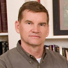 Ted Haggard Wiki, Bio, Married, Wife or Gay and Net Worth