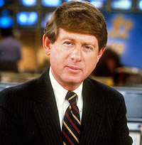 Ted Koppel Wiki, Bio, Wife, Divorce and Net Worth
