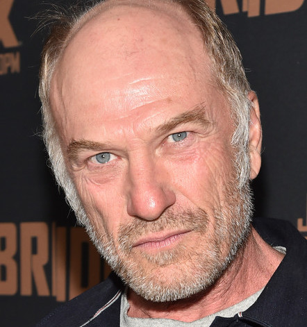 Ted Levine Wiki, Married, Wife, Divorced or Gay