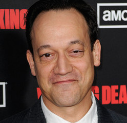 Ted Raimi Wiki, Bio, Married, Wife, Girlfriend or Gay