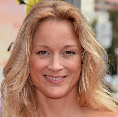Teri Polo Wiki, Husband, Divorce, Boyfriend or Lesbian(Gay)