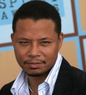 Terrence Howard Wiki, Wife, Divorce, Girlfriend and Ethnicity
