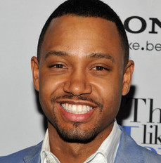Terrence J Wiki, Girlfriend, Dating or Gay and Net Worth