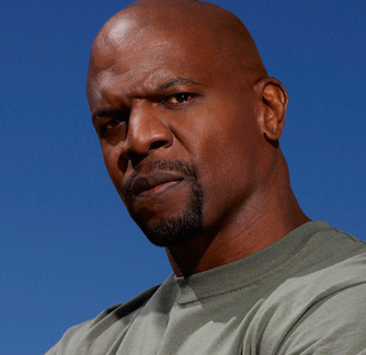 Terry Crews Wiki, Wife, Divorce and Net Worth