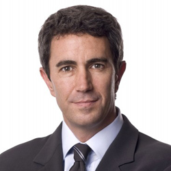 Terry Gannon Wiki, Bio, Married, Wife, Girlfriend or Gay