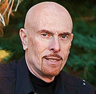 Terry Goodkind Wiki, Bio, Married, Wife, Books and Net Worth