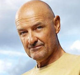 Terry O'Quinn Wiki, Wife, Divorce, Young and Net Worth