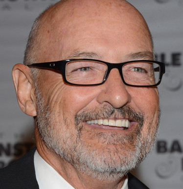 Terry O'Quinn Wiki, Wife, Divorce, Girlfriend and Net Worth