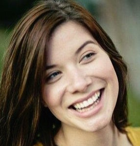 Tessa Ferrer Wiki, Bio, Boyfriend, Dating and Ethnicity