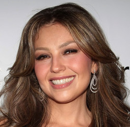 Thalia (Singer) Wiki, Husband, Divorce, Boyfriend and Net Worth