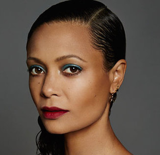Thandie Newton Wiki, Husband, Divorce, Ethnicity and Net Worth