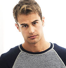 Theo James Wiki, Girlfriend, Dating or Gay and Net Worth