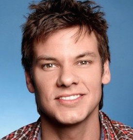 Theo Von Wiki, Married, Wife, Girlfriend or Gay