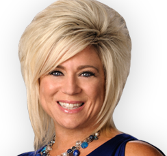 Theresa Caputo Wiki, Bio, Husband, Divorce and Net Worth
