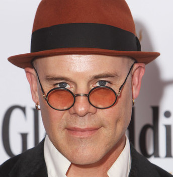 Thomas Dolby Wiki, Bio, Wife, Divorce and Net Worth