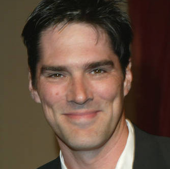 Thomas Gibson Wiki, Wife, Cancer and Net Worth